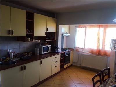 Inchiriere Apartament 2 camere decomandate in Zorilor, Cluj-Napoca