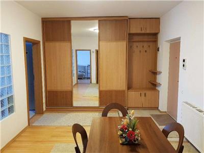 Inchiriere Apartament 2 camere de LUX in Manastur, Cluj-Napoca
