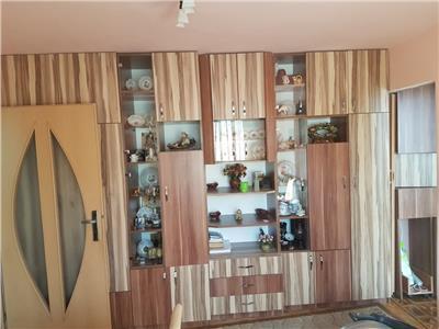 Vanzare Apartament 3 camere confort 2 Gheorgheni, Cluj-Napoca