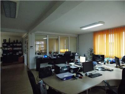 Inchiriere Spatiu de birouri 100 mp in Manastur, Cluj-Napoca