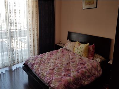 Inchiriere Apartament 3 camere de LUX in Buna Ziua-Bonjour