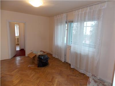 Vanzare Apartament 2 camere in Manastur, Zona Portile de Fier