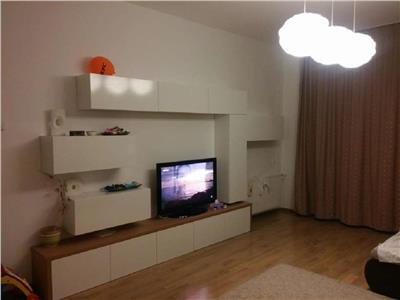 Vanzare Apartament 2 camere de lux in Plopilor, Sala Sporturilor
