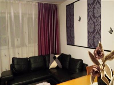 Vanzare Apartament 2 camere in Manastur, zona Praktiker