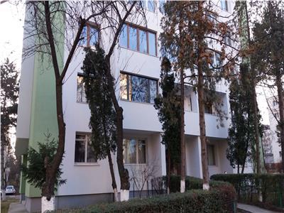 Vanzare Apartament 2 camere Gheorgheni - Brancusi, Cluj-Napoca