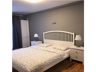 Inchiriere Apartament 2 dormitoare in Centru, Cluj-Napoca