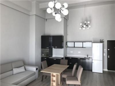 Inchiriere Apartament 4 camere de LUX zona Centrala, Cluj-Napoca