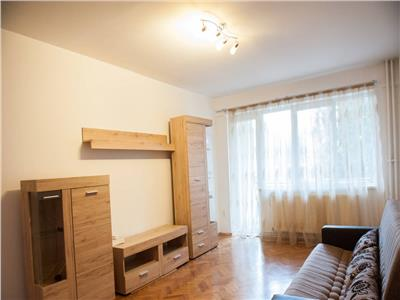 Vanzare Apartament 4 camere modern in Andrei Muresanu