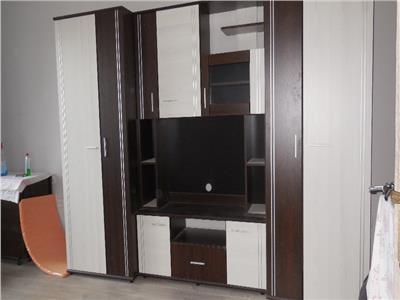 Inchiriere Apartament 2 camere decomandate in Plopilor