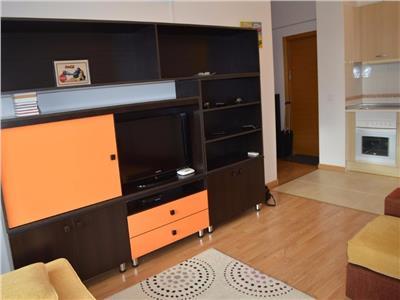 Inchiriere Apartament 3 camere de LUX in Gheorgheni, Cluj-Napoca