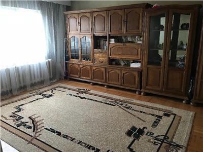 Vanzare Apartament 3 camere confort sporit in Manastur, Kaufland