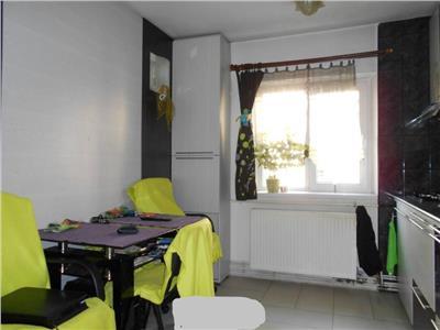 Vanzare Apartament 4 camere pentru investitie Marasti - Iulius Mall