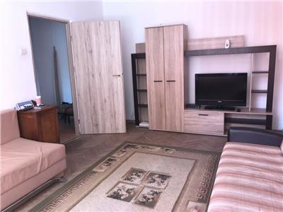 Vanzare Apartament 2 camere Gheorgheni Iulius Mall, Cluj-Napoca