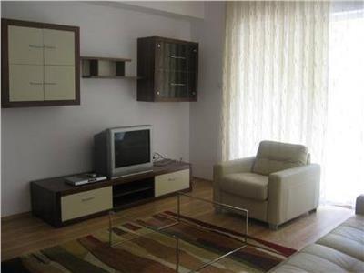 Vanzare Apartament 2 camere cu terasa si parcare in A. Muresanu