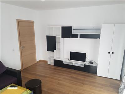 Inchiriere Apartament 2 camere decomandate in Buna Ziua, Cluj-Napoca