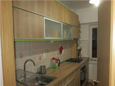 Vanzare Apartament 3 camere 76 mp Centru Cipariu, Cluj-Napoca