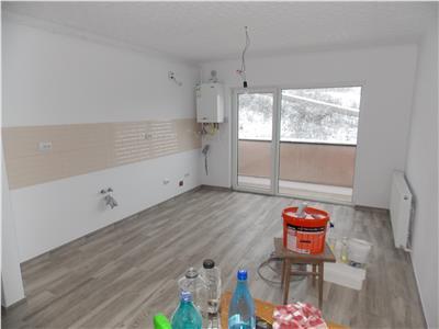 Vanzare Apartament 3 camere finisat, Floresti-Strada Eroilor