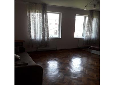 Vanzare Apartament 2 camere decomandate in Centru, Cluj-Napoca
