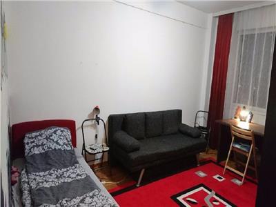 Apartament 1 camera decomandat in Centru, Registrul Comertului