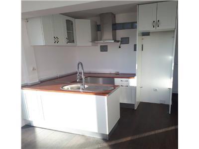 Vanzare Apartament 4 Camere Zorilor - Observatorului Cluj-Napoca
