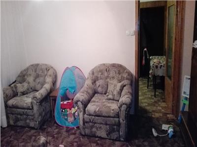 Vanzare Apartament 2 camere Gheorgheni - Titulescu, Cluj-Napoca