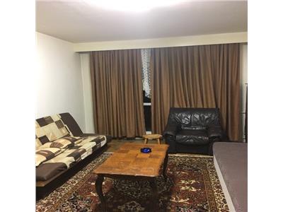 Inchiriere Apartament 3 camere decomandate in Zorilor, Cluj-Napoca