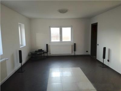 Inchiriere casa individuala 5 camere Prima inchiriere! cart. Bulgaria