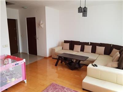 Vanzare Apartament 4 camere Manastur zona Campului, Cluj-Napoca