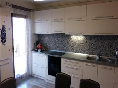 Vanzare Apartament 3 camere de lux  Grigorescu, T. Turcului, panorama