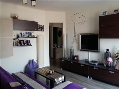 Apartament 3 camere Grigorescu, T. Turcului, Cluj Napoca