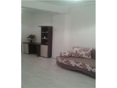 Inchiriere Apartament 2 camere in bloc nou zona Marasti, Cluj-Napoca
