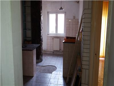 Vanzare Apartament 4 camere Zorilor - Observatorului, Cluj-Napoca