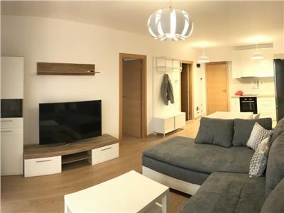 Inchiriere Apartament 2 camere de LUX in Gheorgheni, Cluj-Napoca