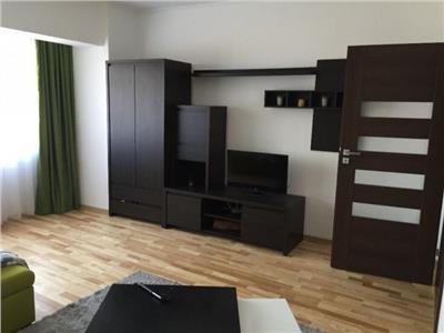 Inchiriere apartament 2 camere decomandate bloc nou zona Centrala- T. Mosoiu