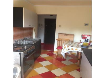 Vanzare Apartament 3 camere zona Platinia Plopilor, Cluj-Napoca