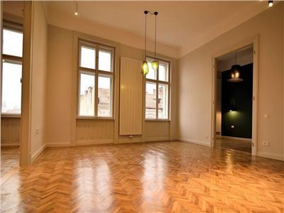 Inchiriere Apartament sau sediu de firma 4 camere Centru, Cluj-Napoca
