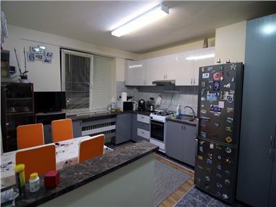 Vanzare Apartament 2 camere Gheorgheni-Iulius Mall, Cluj-Napoca