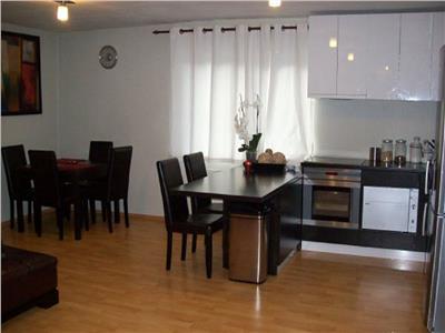 Vanzare Apartament 2 camere confort sporit in A.Muresanu, P-ta Engels
