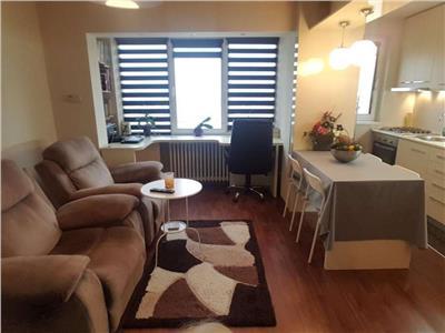 Inchiriere Apartament 2 camere modern in Gheorgheni, Cluj-Napoca
