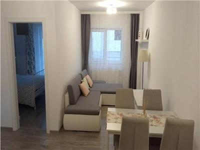 Inchiriere Apartament 3 camere de LUX zona Gheorgheni, Cluj-Napoca