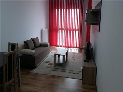 Inchiriere apartament 2 camere bloc nou in Centru- Platinia Mall, Cluj-Napoca