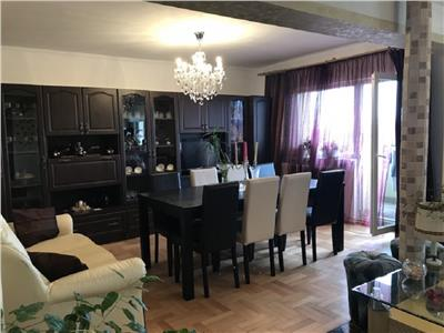 Apartament 3 camere confort sporit in Grigorescu, Parcul Babes