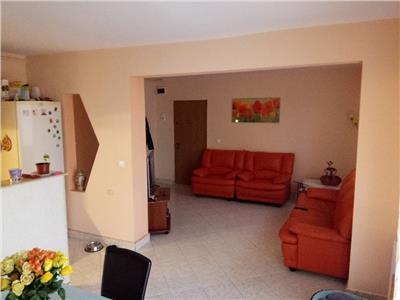 Vanzare Apartament 3 camere Zorilor zona Dima, Cluj-Napoca