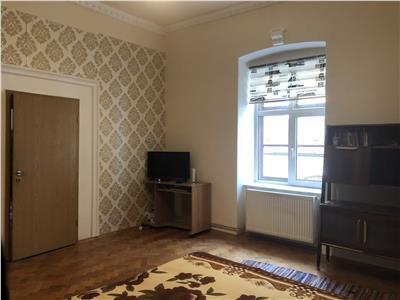 Inchiriere Apartament 1 camera in Centru, Cluj-Napoca