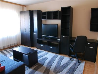 Inchiriere Apartament 2 camere de LUX zona Manastur, Cluj-Napoca