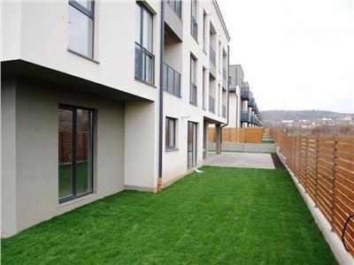 Vanzare Apartament 2 camere Borhanci capat Brancusi, Cluj-Napoca