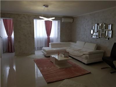 Vanzare Apartament 3 camere lux, decomandat in Manastur, Minerva