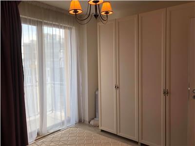 Inchiriere apartament 3 camere de LUX Gheorgheni  Riviera Luxury, Cluj Napoca
