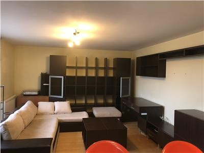 Inchiriere apartament 4 camere modern zona Manastur- Frunzisului