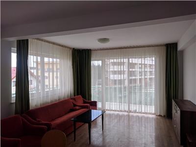 Inchiriere Apartament 2 camere in Andrei Muresanu, Cluj-Napoca
